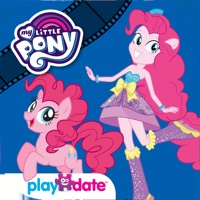Codes for My Little Pony: Story Creator Hack