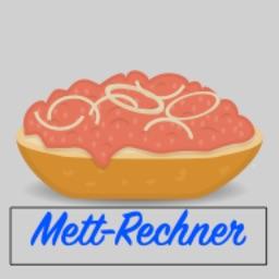 Mett-Rechner