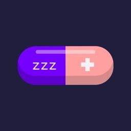 SnoreAid - いびき検知ラボラトリー