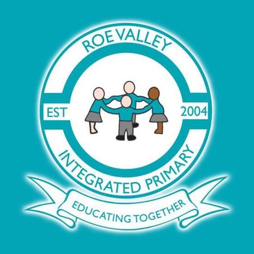 Roe Valley IPS