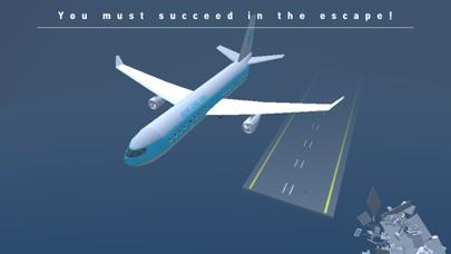 Airport 3D City screenshot 10