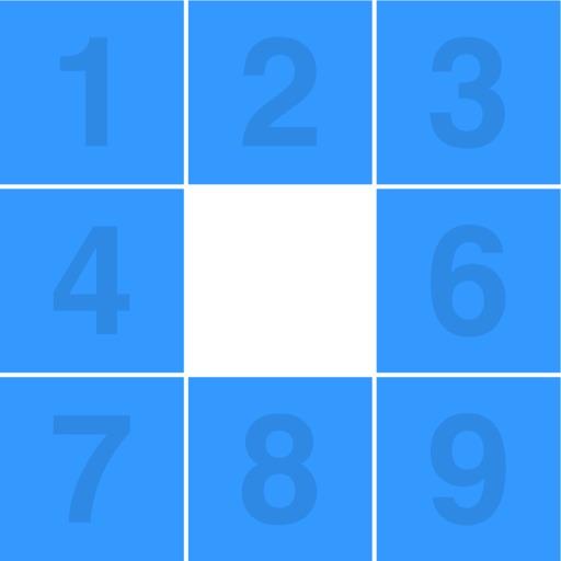 Daily Sudoku - Brain Training icon