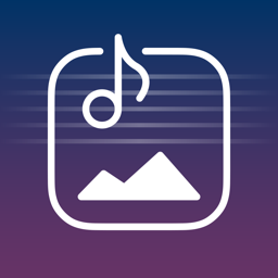 Ícone do app Melodist