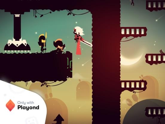 Star Knight screenshot 7