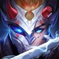 Eternal Sword M Hack Online Generator  img