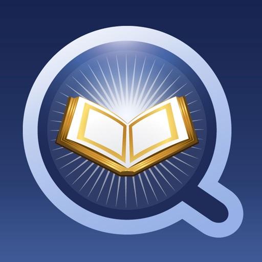 Quran Explorer