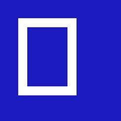 Bauhaus+