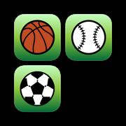 Rec League Sports