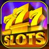 Wild Classic Slots™ Casino image
