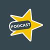 Spreaker Podcast Player - Spreaker Inc.
