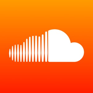 SoundCloud - Music & Audio overview, reviews and download
