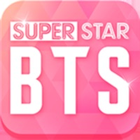Codes for SuperStar BTS Hack