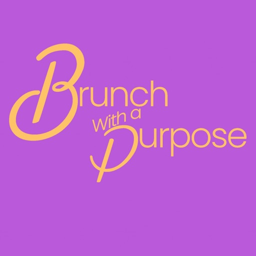 Brunch With a Purpose
