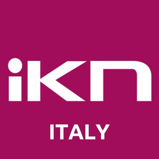IKN Italy