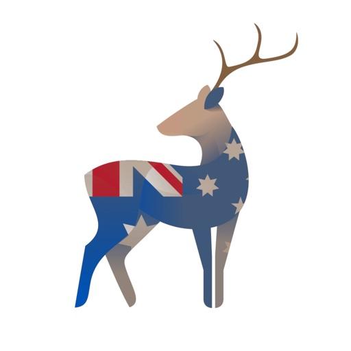 Game Calls Australia
