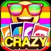 Card Party - Uno ドパーティーゲームを遊ぶ