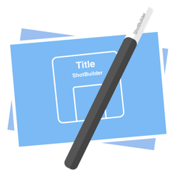 ShotBuilder