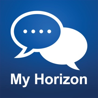 My Horizon BCBSNJ on the App Store