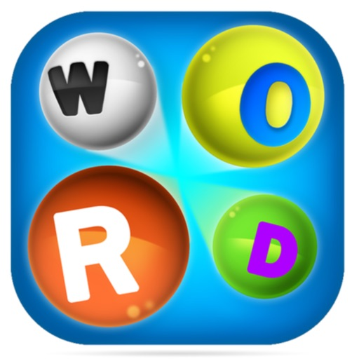 Smart word puzzles
