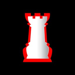 Mate in 4+ Chess Puzzles