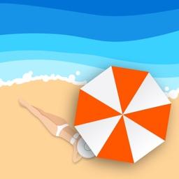 MmmBeach | Cyprus Travel Guide
