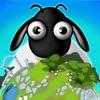 Sheep - 有料新作のゲーム iPad