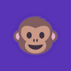 Hi Monkey - Quick Chat - Mohammed Essabbar
