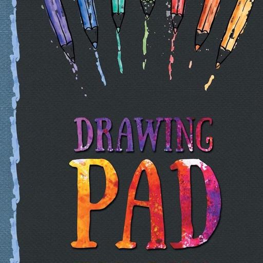 Drawing - Pad