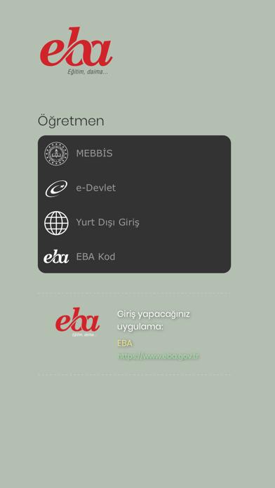 download EBA indir ücretsiz - windows 8 , 7 veya 10 and Mac Download now