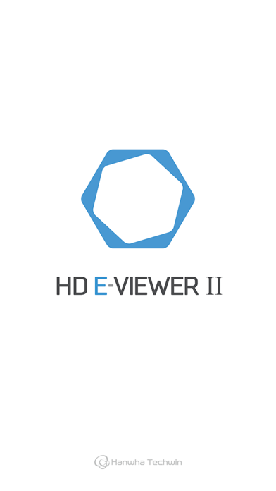 点击获取HD E-Viewer II