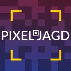 Activities of Pixel Jagd (Pixelpokal)