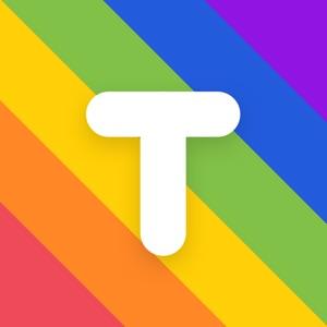 Taimi – Gay Dating,Chat,Social download