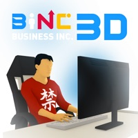 Codes for Business Inc. 3D Simulator Hack