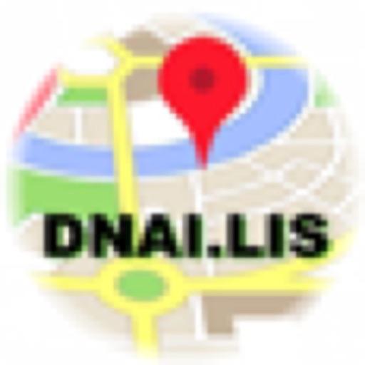 DNAILIS