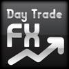 Day trade FX