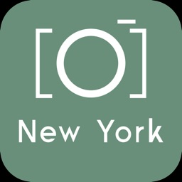 New York Guide & Tours