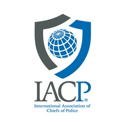 IACP Apple Watch App