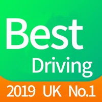 Codes for Best driving theory test-2019 Hack