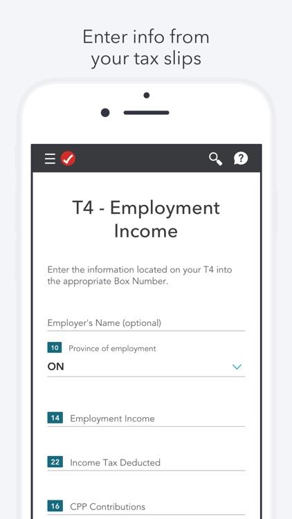 TurboTax screenshot-7