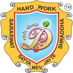 Devasya International Schools
