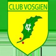 3814ET Haguenau Wissembourg
