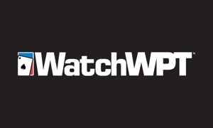 WatchWPT