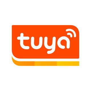 TuyaSmart on the App Store