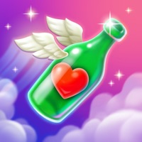 Codes for Kiss Me: Spin The Bottle, Chat Hack