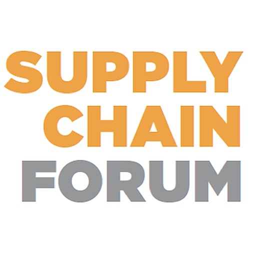 UTK Supply Chain Forum