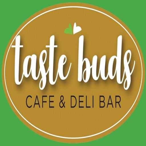 Taste Buds Cafe L20