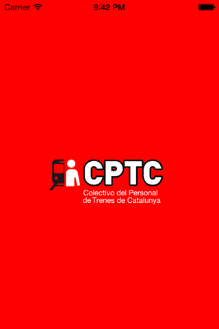 CPTC - náhled