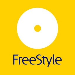 FreeStyle LibreLink – NZ