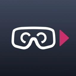 VR Gallery by VRdirect
