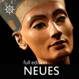 Neues Museum Full Edition